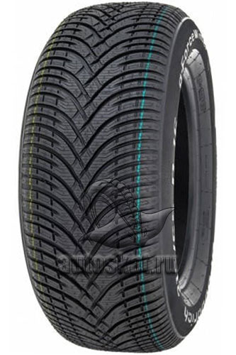 215/65R16 BFGoodrich G-Force Winter 2 SUV 102H XL TL