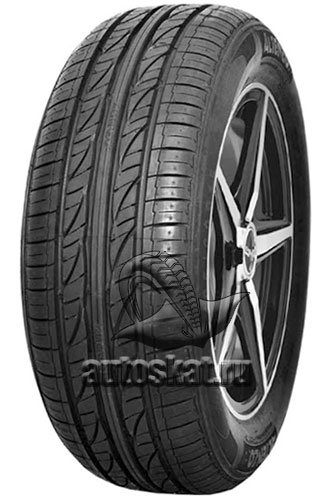 185/65R14 Altenzo Sports Equator 86H TL