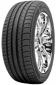 Michelin Latitude Sport в Туле