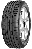 Легковые шины 215/60R17 Goodyear EfficientGrip Performance 96H TL в Туле, Летняя Goodyear