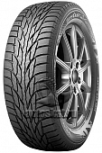Легковые шины 215/65R16 Kumho WinterCraft SUV Ice WS51 102T XL TL в Туле
