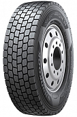 Грузовые шины Hankook Smart Flex DH31 в Туле