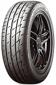 Легковые шины 205/45R16 Bridgestone Potenza Adrenalin RE003 87W XL TL в Туле, Летняя Bridgestone