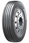 Грузовые шины Hankook Smart Flex AH35 в Туле
