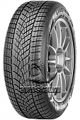 Легковые шины 255/55R20 Goodyear UltraGrip Performance SUV Gen-1 110V XL TL в Туле, Зимняя Goodyear