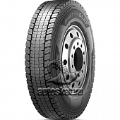 Грузовые шины Hankook Smart Touring DL22 в Туле