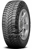 Michelin Agilis CrossClimate в Туле