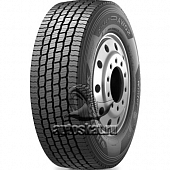 Грузовые шины Hankook Smart Control AW02 в Туле