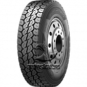 Грузовые шины Hankook Smart Work TM15 в Туле