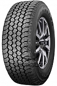 Легковые шины 265/60R18 Goodyear Wrangler All-Terrain Adventure With Kevlar 110T TL в Туле, Всесезонная Goodyear