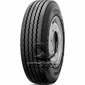 Грузовые шины Hankook TH06 в Туле