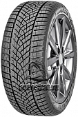 Легковые шины 215/45R18 Goodyear UltraGrip Performance + 93V XL TL в Туле