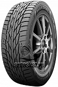 Легковые шины 215/65R16 Marshal WinterCraft SUV Ice WS51 102T XL TL в Туле