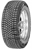 Michelin Latitude X-Ice North 2+ в Туле