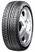 Michelin 4X4 Diamaris в Туле
