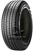 Легковые шины 265/70R16 Pirelli Scorpion Verde All-Season 112H TL в Туле