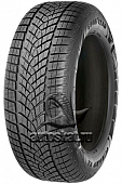 Легковые шины 255/50R19 Goodyear UltraGrip Ice SUV Gen-1 107T XL TL в Туле