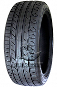 Легковые шины 215/60R17 Kormoran Ultra High Performance 96H TL в Туле