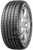 Легковые шины 275/40R20 Goodyear Eagle F1 Asymmetric 3 SUV 106Y XL TL в Туле