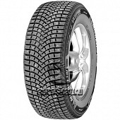 Michelin Latitude X-Ice North 2 в Туле