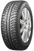Firestone Ice Cruiser 7 в Туле