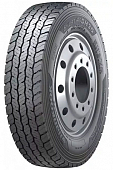 Грузовые шины Hankook Smart Flex DH35 в Туле