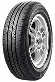 Firestone Touring FS100 в Туле