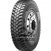 Грузовые шины Hankook Smart Work DM11 в Туле