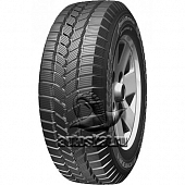 Michelin Agilis 51 Snow-Ice в Туле