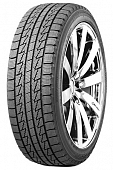 Легковые шины 225/55R17 Roadstone Winguard Ice Plus 101T XL TL в Туле
