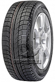 Легковые шины 255/50R19 Michelin Latitude X-Ice 2 107H XL RunFlat TL в Туле