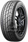 Легковые шины 235/55R18 Bridgestone Potenza Adrenalin RE004 100W TL в Туле