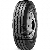 Грузовые шины Hankook AM06 в Туле