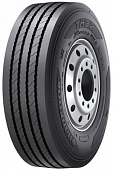 Грузовые шины Hankook TH22 в Туле