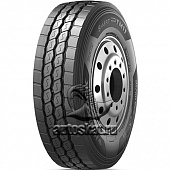 Грузовые шины Hankook Smart Work TM11 в Туле