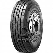 Грузовые шины Hankook Smart Control TW01 в Туле