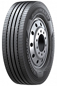 Грузовые шины Hankook Smart Flex AH31 в Туле