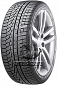 Легковые шины 255/60R18 Hankook Winter i*cept Evo 2 SUV W320A 112V XL TL в Туле