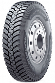 Грузовые шины Hankook Smart Work DM09 в Туле