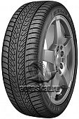 Легковые шины 205/60R16 Goodyear UltraGrip 8 Performance 92H RunFlat TL в Туле, Зимняя Goodyear