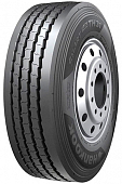 Грузовые шины Hankook Smart Flex TH31 в Туле