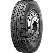 Грузовые шины Hankook Smart Control DW07 в Туле