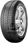 Легковые шины 255/50R19 Pirelli Scorpion Winter 107V XL RunFlat TL в Туле